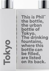 Butelka na wodę phil tokyo