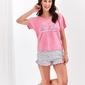 Taro willy 2279  l20 piżama damska