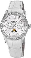 Candino c4684-1