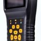Miernik combo digitsat pcm-1210 - szybka dostawa lub możliwość odbioru w 39 miastach