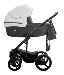Wózek bebetto torino 3w1 fotel maxi cosi pebble pro i-size