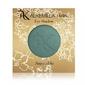 Naturalny cień do powiek smeraldo 4g - satynowy - alkemilla
