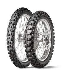 Dunlop opona 80100-21 51m tt geomax mx52 f dot 212014 21