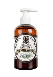 Mr bear family wilderness szampon do brody 250ml