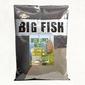 Dynamitebaits big fish glm method mix 1,8kg