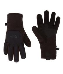 Rękawiczki zimowe the north face denali etip glove - nf0a3kp5jk3 - nf0a3kp5jk3