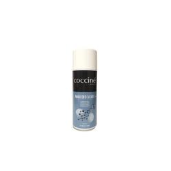 Dezodorant do obuwia nano deo silver coccine 400 ml