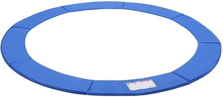 Osłona na sprężyny do trampoliny songmics stp10ft