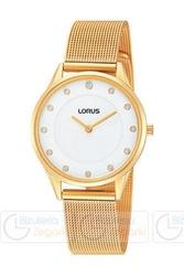 Zegarek lorus rta50ax-9 nowość