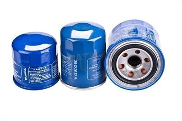 Honda filtr oleju bf20-50 gx360 i raty 10 x 0 | najtańsza dostawa |dzwoń i negocjuj cenę| dostępny 24h | gwarancja do 5 lat | tel. 22 266 04 50 wa-wa