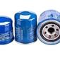 Honda filtr oleju bf20-50 gx360 i raty 10 x 0   najtańsza dostawa  dzwoń i negocjuj cenę  dostępny 24h   gwarancja do 5 lat   tel. 22 266 04 50 wa-wa