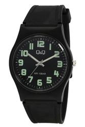 Zegarek qq vs42-002