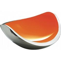 Casa bugatti - ninna nanna - misa na owoce kołysanka - pomarańczowy środek - pomarańczowy