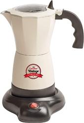 Kawiarka elektryczna bestron aes500re
