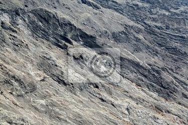Fototapeta skała
