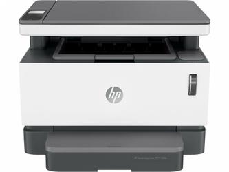 HP Inc. Urządzenie wielofunkcyjne Neverstop 1200a MFP 4QD21A