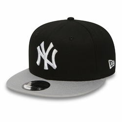 Czapka New Era 9FIFTY MLB New York Yankees - 10879532