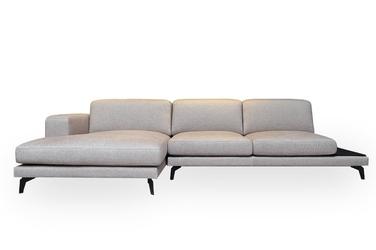 Nobonobo :: sofa narożna  narożnik lewy feza