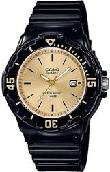 Casio vintage lrw-200h-9evef
