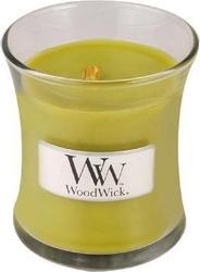 Świeca core woodwick willow mała