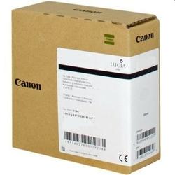 Tusz Oryginalny Canon PFI-1300Y 0814C001 Żółty - DARMOWA DOSTAWA w 24h