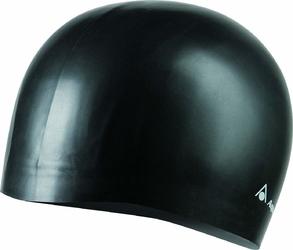 Aquasphere czepek volume cap sa129111 blackwhite