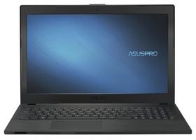 Asus notebook p2540fa-dm0562r w1 i5-10210u 8256w10 pro