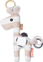Zabawka interaktywna done by deer raffi