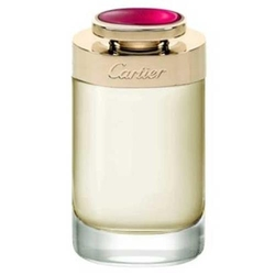 Cartier baiser fou perfumy damskie - woda perfumowana 75ml - 75ml