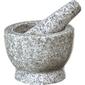 Moździerz granitowy salomon cilio ci-420197