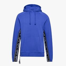 Bluza męska diadora hoodie trofeo