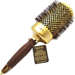 Olivia garden nano thermic 64mm, szczotka do zdyscyplinowania włosów