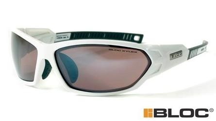 Okulary sportowe bloc scorpion x303