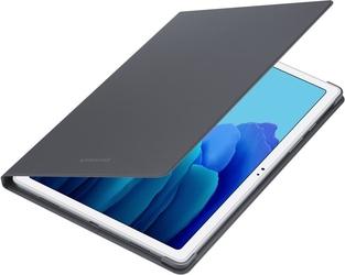 Samsung etui book cover galaxy tab a7 ef-bt500pj