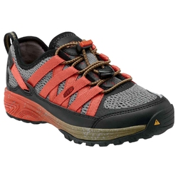 Buty trekkingowe dziecięce keen versatrail
