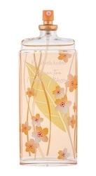 Elizabeth arden nectarine blossom green tea woda toaletowa dla kobiet 100ml flakon