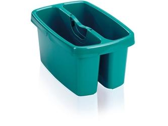 Pojemnik combi box