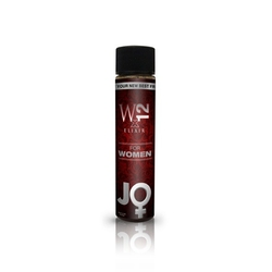 Sexshop - eliksir stymulujący dla pań - system jo elixir potion female 30 ml - online