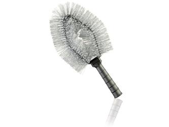 Profesjonalna szczotka do sprzątania