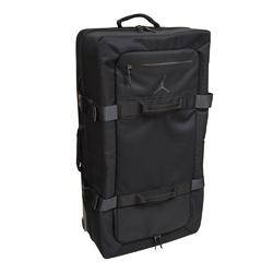Walizka torba z kółkami air jordan fiftyone49 xl roller - pbz697-010