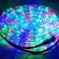 Wąż świetlny ledowy 480 led 20m multicolor