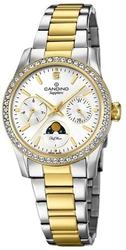 Candino c4687-1