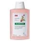 Klorane szampon na bazie wyciągu z granatu 200ml