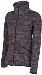 Bluza damska merrell phlox full zip fleece jwf22728-001