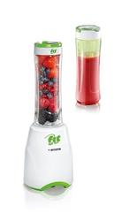Blender kielichowy severin smoothie mix go sm3735