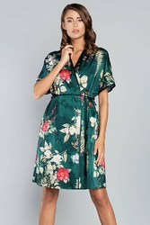 Italian fashion kreta kr.r.
