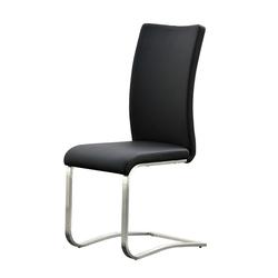 Roco 2 krzesło tapicerowane kpl.