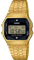 Casio vintage a159wged-1ef
