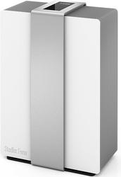 Nawilżacz z funkcją oczyszczania powietrza robert biało-srebrny