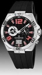Candino c4449-6